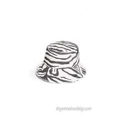 Lack of Color Women's Wave Bucket Hat