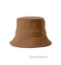 Tilley TSSB1 London Bucket Hat