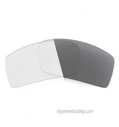 Revant Replacement Lenses for Costa Permit