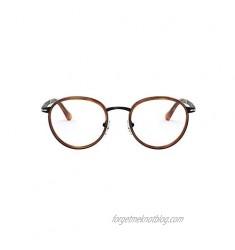 Persol Po2468v Phantos Prescription Eyeglass Frames