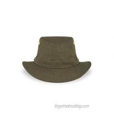Tilley Endurables TH5 Hemp Hat